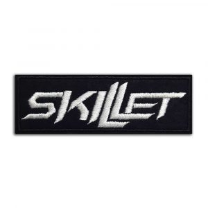 Skillet patch